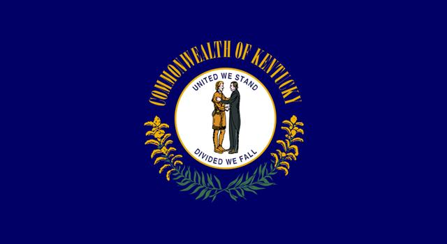 Culture Trivia Question: What is the nickname of the US state of Kentucky?