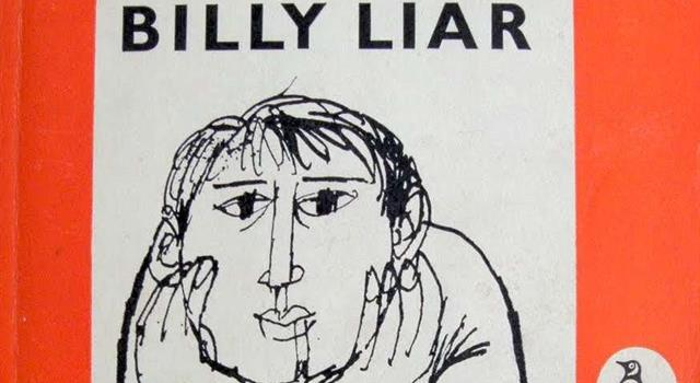 Culture Trivia Question: What is the real name of the title character in Keith Waterhouse's 1959 novel Billy Liar?