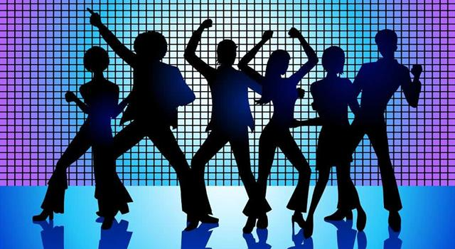 Culture Trivia Question: What song won the first and only Grammy Award for Best Disco Recording?