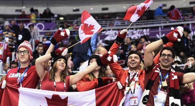 Sport Trivia Question: What was known as the only official National Sport of Canada from 1859 to 1994?