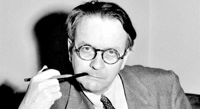 Culture Trivia Question: What was Raymond Chandler`s first novel, which was later made into a successful film?