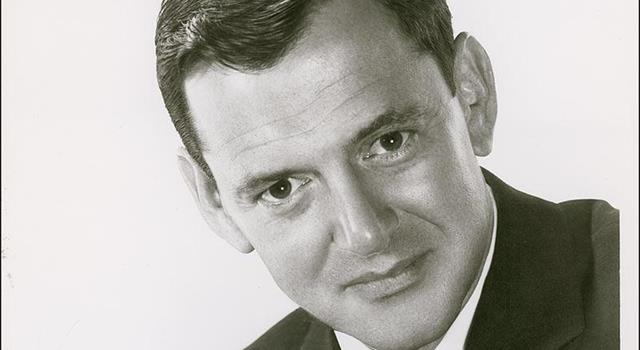 Movies & TV Trivia Question: What was the birth name of film and television actor/director/producer Tony Randall?