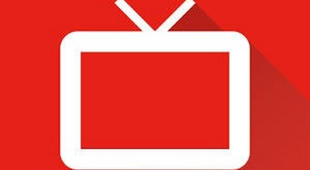 History Trivia Question: What was the first company to air a television commercial in the United States?