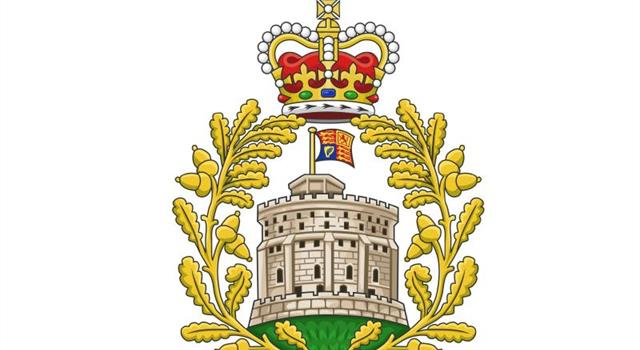 """History Trivia Question: When did the British royal house change its name from """"Saxe-Coburg and Gotha"""" to Windsor?"""
