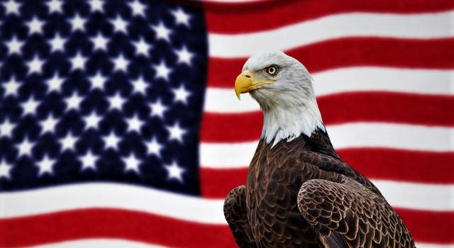 History Trivia Question: The U.S. flag for the first time was flown in what foreign country?
