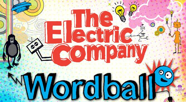 """Movies & TV Trivia Question: Which actor played Easy Reader on the 1970s U.S. PBS kids' series """"The Electric Company""""?"""