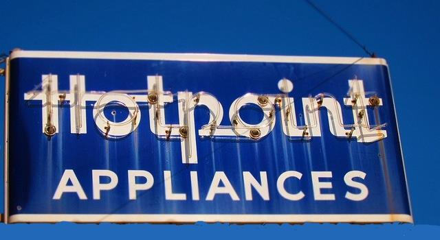 Movies & TV Trivia Question: Which actress's first TV role was Happy Hotpoint, an elf who appeared in commercials for Hotpoint appliances?