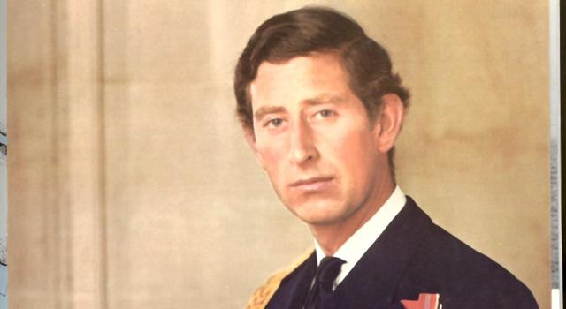 History Trivia Question: Which Australian school did Prince Charles attend for six months in 1966?
