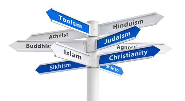 History Trivia Question: Which city is sacred to Jews, Christians, and Muslims?