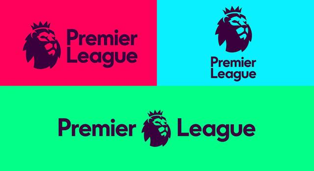 Sport Trivia Question: Which footballer in 1992 became the first to score a goal in the newly-formed FA Premier League?