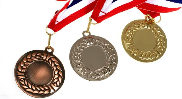 Sport Trivia Question: Which Irish woman won 3 gold medals at the Atlanta Summer Olympics in 1996?