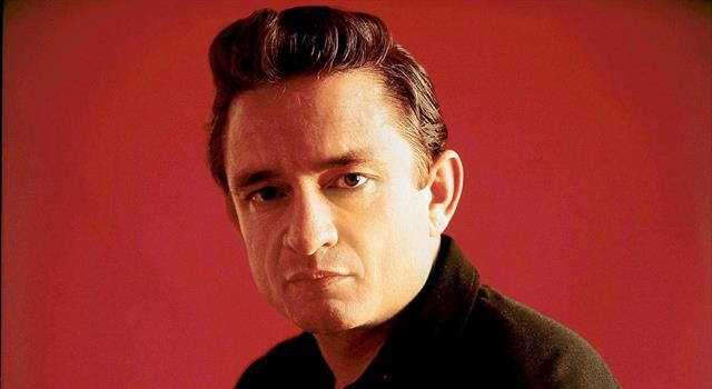 Culture Trivia Question: Which Johnny Cash song did an advertising company want to use for a hemorrhoids commercial?