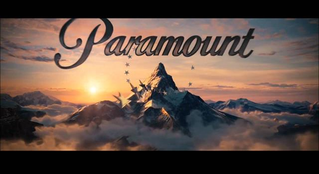 History Trivia Question: Which new film format was introduced by Paramount Pictures in 1954?