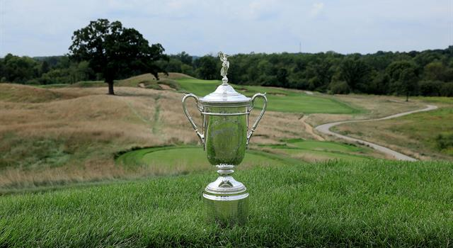 Sport Trivia Question: Which US golfer won the 2009 US Open championship?