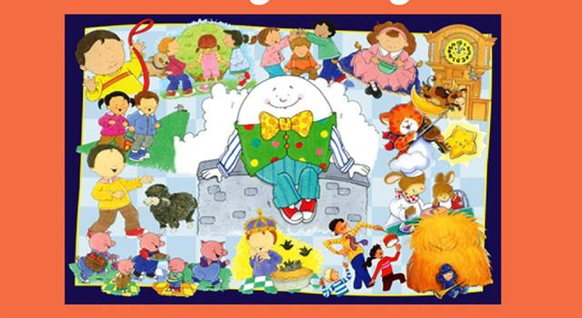 Culture Trivia Question: Which well-known nursery rhyme was written by the American writer Sarah Josepha Hale in 1830?