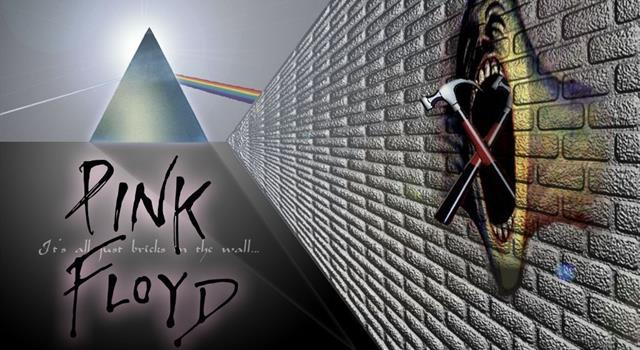 Culture Trivia Question: Who is the only member of Pink Floyd to be featured on every one of their albums and the only constant member of the band since its formation in 1965?