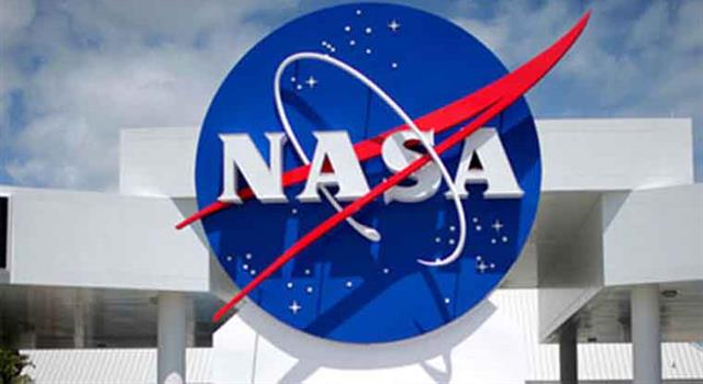 Science Trivia Question: Who was the first NASA astronaut to go into space twice?
