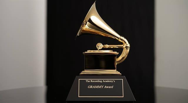 Society Trivia Question: Who won the Grammy for Best Rap Album in 2001?