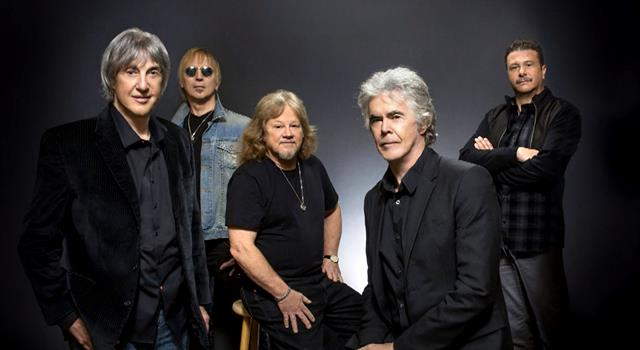 "Culture Trivia Question: Who wrote the hit Three Dog Night song ""Joy to the World""?"