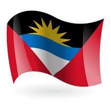 Geografía Trivia: ¿A qué país pertenece la bandera de la imagen?