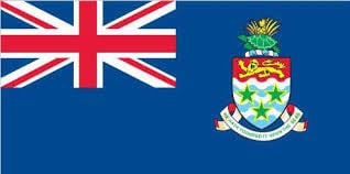 Geografía Trivia: ¿A qué país pertenece la bandera que se muestra en la imagen?