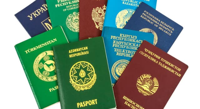 Culture Trivia Question: Can a person seeking Canadian citizenship keep other citizenships?