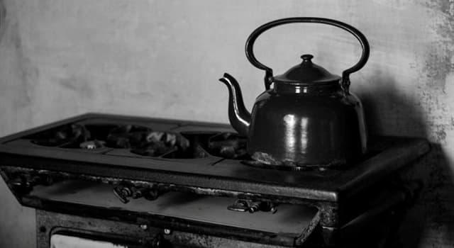 Cultura Pregunta Trivia: ¿Cuál de las siguientes infusiones es la más tradicional en Argentina?