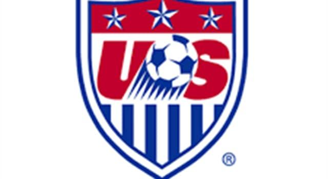 Deporte Pregunta Trivia: ¿Cuál ha sido la mejor participación de la selección de fútbol de Estados Unidos de América, en un mundial?