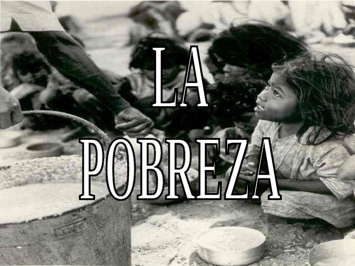 Sociedad Pregunta Trivia: ¿Cuál es el país más pobre del mundo?