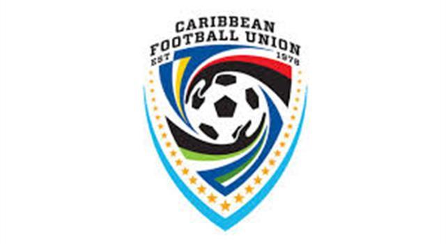 Deporte Trivia: ¿Cuántos países caribeños han participado en las copas mundiales de fútbol?