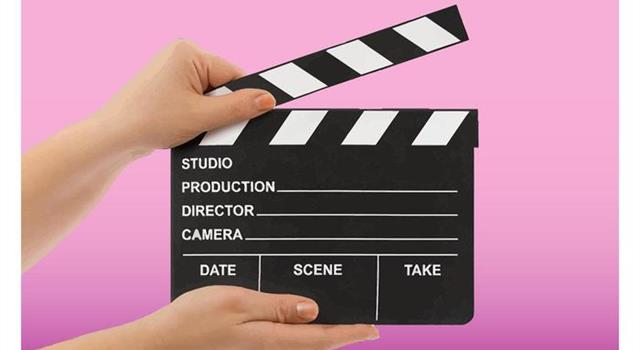 Movies & TV Trivia Question: How many film and television directing jobs are credited to Alan Smithee?