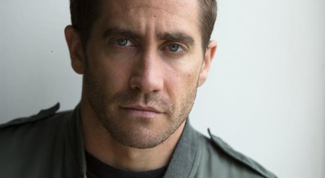 "Culture Trivia Question: In the movie ""Batman Begins"" was Jake Gyllenhaal considered for the part of ""Batman""?"