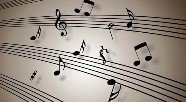 History Trivia Question: Kochel numbers are used to catalogue the works of which Austrian composer?