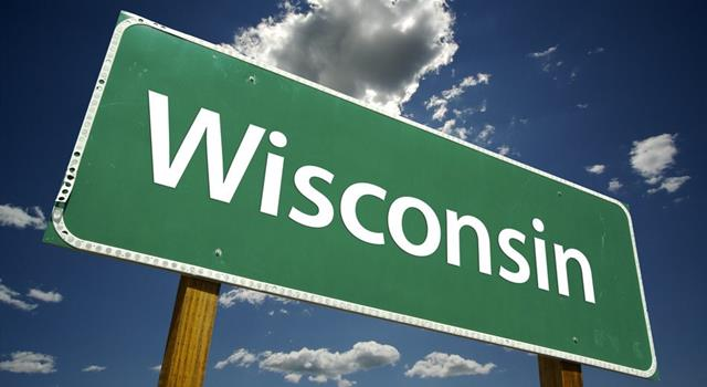 History Trivia Question: New Chicago, Wisconsin was renamed in 1885. What has it been called ever since?