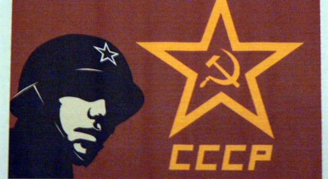 History Trivia Question: On what date did the USSR dissolve?