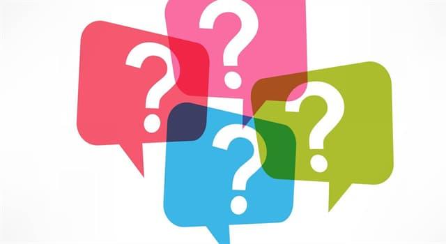 Naturaleza Pregunta Trivia: ¿Qué animal es un kea?