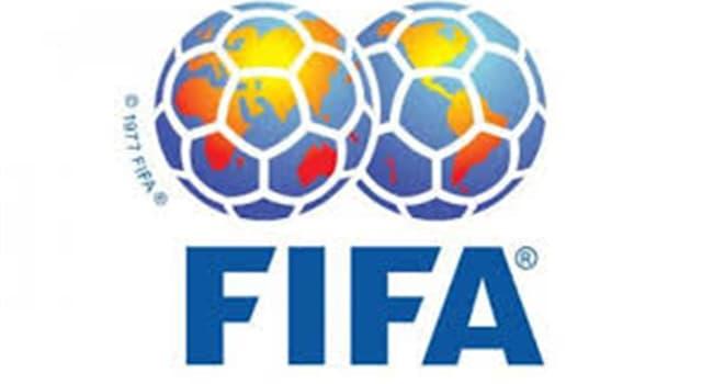 Deporte Pregunta Trivia: ¿Qué país es el que más veces ha jugado la final de un mundial de Fútbol, hasta el de Brasil 2014?