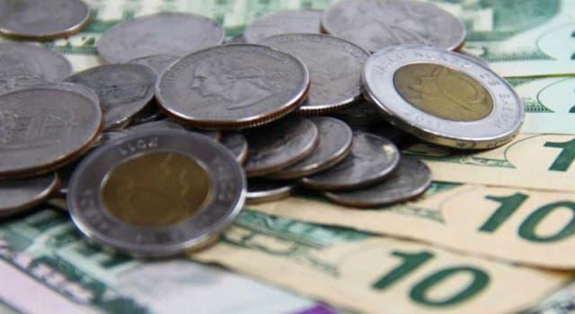 Cultura Pregunta Trivia: ¿De que moneda y país es el código PAB?