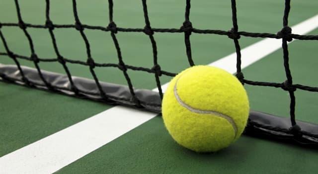 Deporte Trivia: ¿Quién es el tenista latinoamericano con mayor cantidad de títulos ganados en la historia?