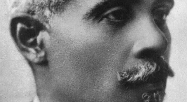 Historia Trivia: ¿Quién escribió el himno nacional dominicano?