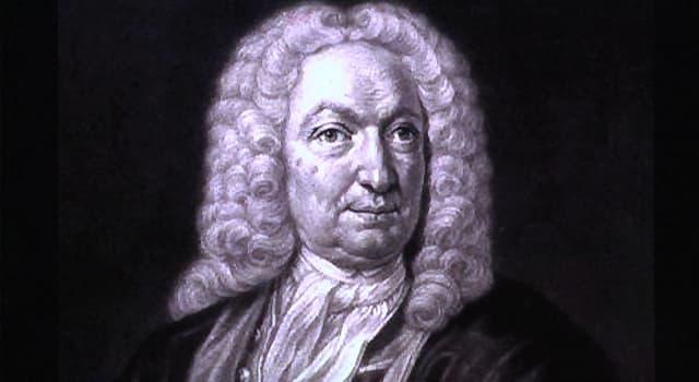 Сiencia Trivia: ¿Quién fue el creador de la teoría de la probabilidad dinámica de los fluídos?