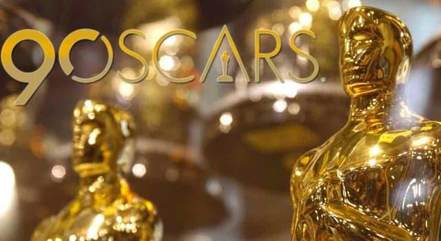 Películas y TV Pregunta Trivia: ¿Quién ganó el premio Oscar 2018 al mejor cortometraje de animación?