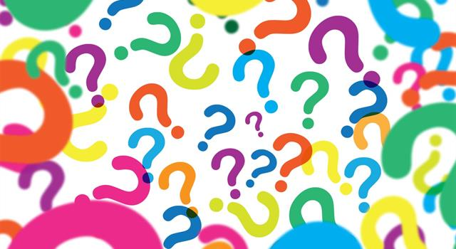 Society Trivia Question: What does the term 'brunoise' refer to?