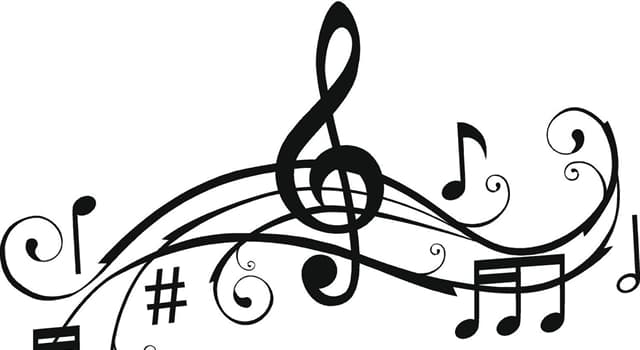 Culture Trivia Question: What instrument is a string instrument as well as a percussion instrument?