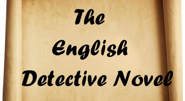 Culture Trivia Question: What is considered by literary critics to be the first full length English detective novel?