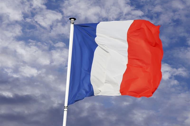 Geography Trivia Question: What is the capital of France?