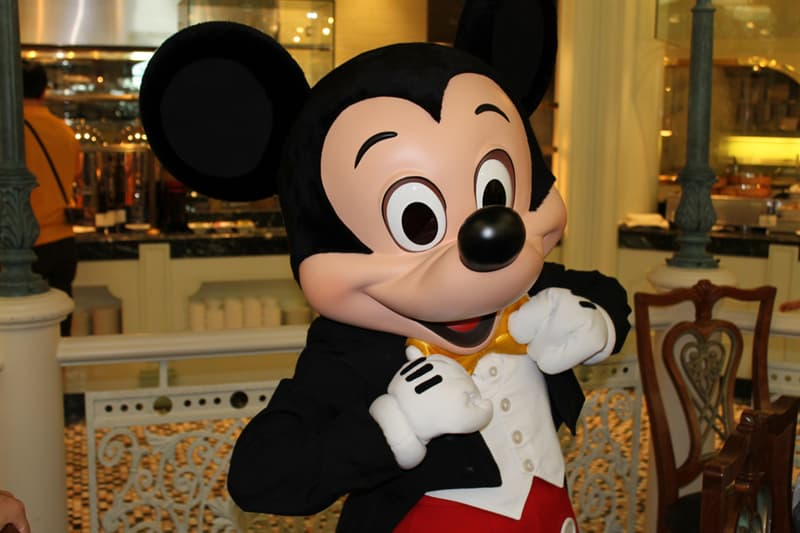 Movies & TV Trivia Question: What is the first feature-length animated movie by Disney?