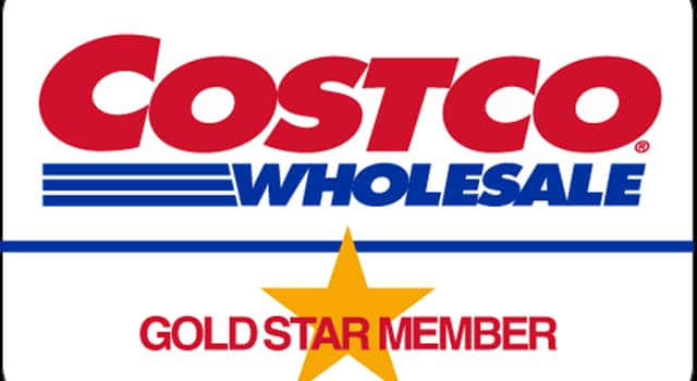 Culture Trivia Question: What is the name of Costco's private label?