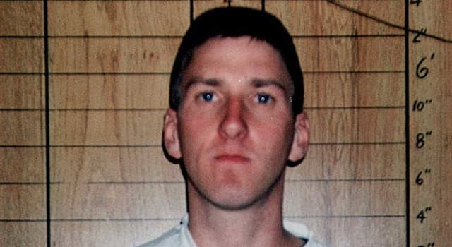 History Trivia Question: What was Oklahoma City bomber Timothy McVeigh's last meal?