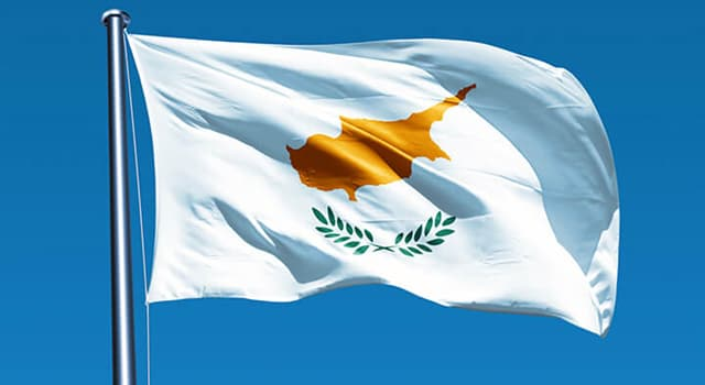History Trivia Question: When did the Republic of Cyprus become independent?